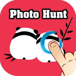 Photo Hunt - Spot and Find What is the differences