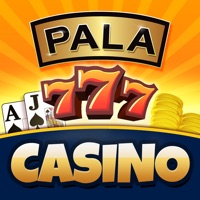 MyPalaCasino: Slots & Casino free Resources hack