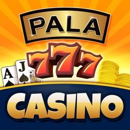 MyPalaCasino: Slots & Casino