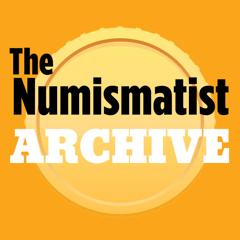 The Numismatist Magazine