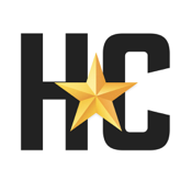 Houston Chronicle app review