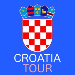 Croatia Tour - Dubrovnik, Split, Zadar