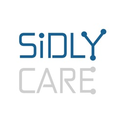 SiDLY Care