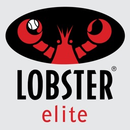 Lobster elite remote control