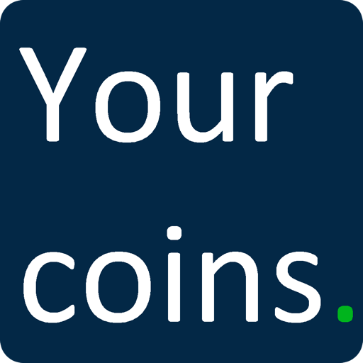 Your Coins