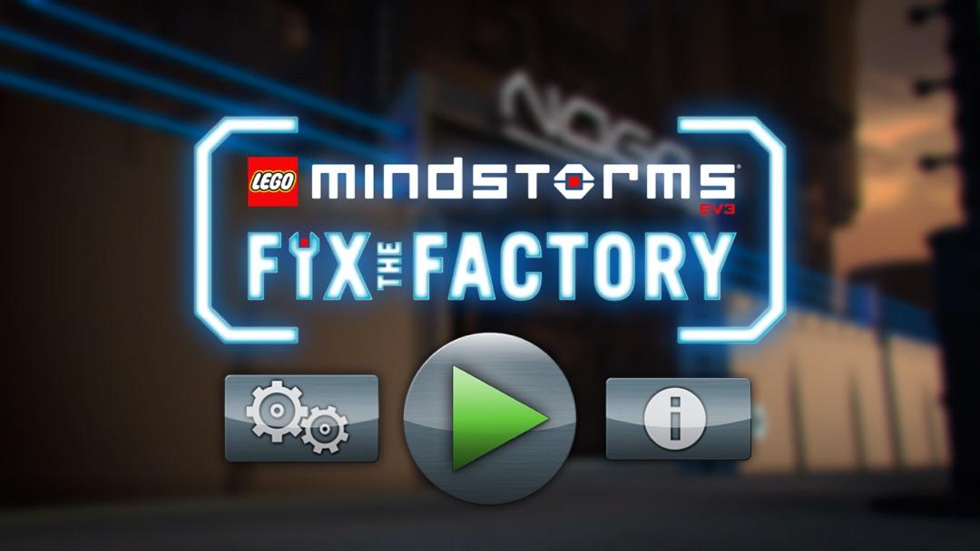 Fix the Factory Online Hack Tool
