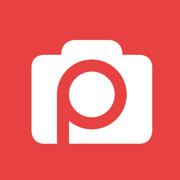 Print Photo - photo print app
