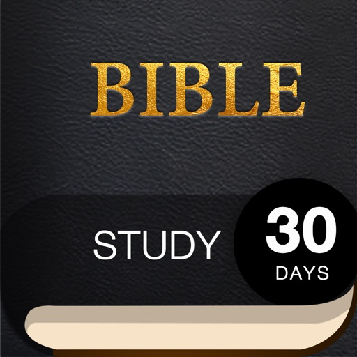 Free Bible Verses Audio Idailybread – Meta Morphoz