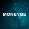 MONEYGE PRO