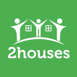 2houses - Co-parenting