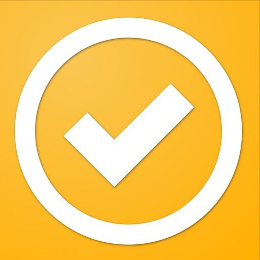 Site Audits - Inspection, Audit, & Punch List Pro