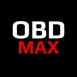 OBD2 scanner & fault codes description: OBDmax