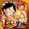 ONE PIECE THOUSAND STORM Reviews