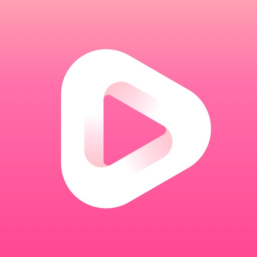 Download TomatoLive-Hot Singles Living free for iPhone, iPod and iPad