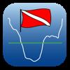DiveLogDT - More Mobile Software