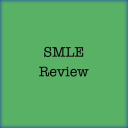 SMLE Review