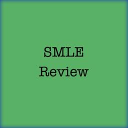 SMLE Review