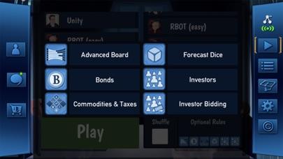 Stockpile Game screenshot #2