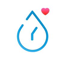 Drink Water Reminder N Tracker