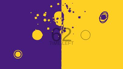 SOMOS - An Abstract Adventureのおすすめ画像5