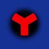 Yellofier Electrified