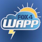 Fox 4 Kdfw Wapp app review