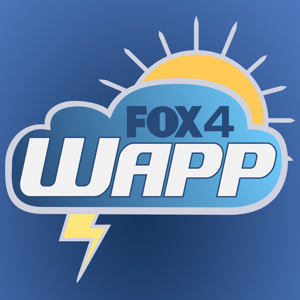 FOX 4 KDFW WAPP Weather app