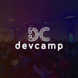 DevCamp