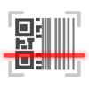 QR Code Scanner - QrScan