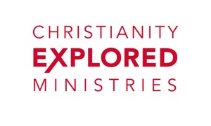 One Life Christianity Explored