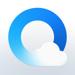 QQ浏览器HD - 热剧小说、漫画新闻都在这