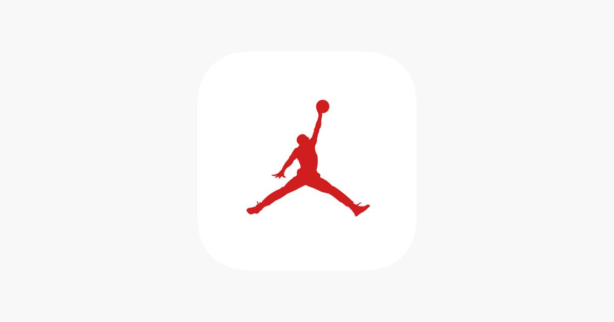 Jordan Keyboard on the App Store