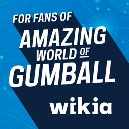 FANDOM for: World of Gumball