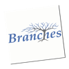 Branches Pro - Sherwood Electronics Laboratories, Inc.