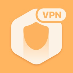 HexaTech VPN Proxy & WiFi Security