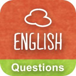 GCSE English Questions