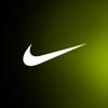 Nike - Nike, Inc