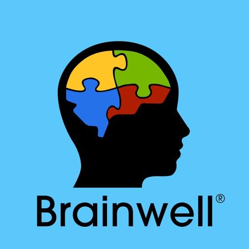best brain training games ipad