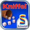 b-interaktive GmbH - Kniffel Klassik Grafik