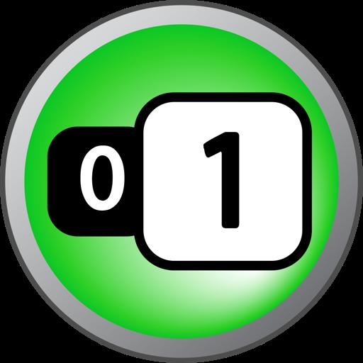 Bit Calculator For Mac