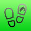 Steps Tracker