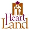Heartland Arrival