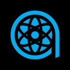 Atom - Movie Tickets & Times icon