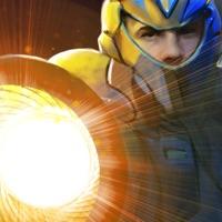 Codes for Mega Versus Arena Hack