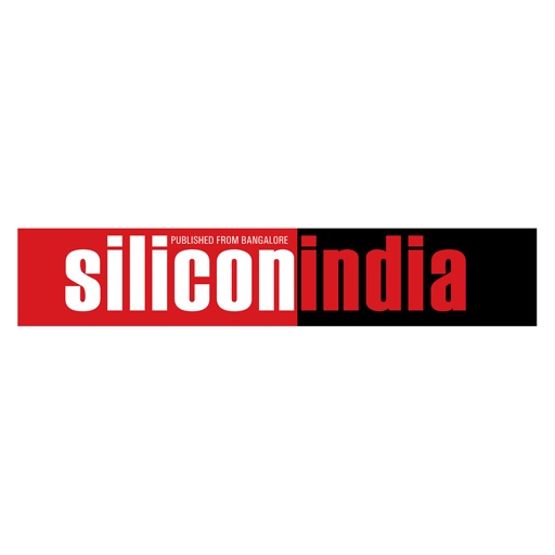 Siliconindia - India Edition icon