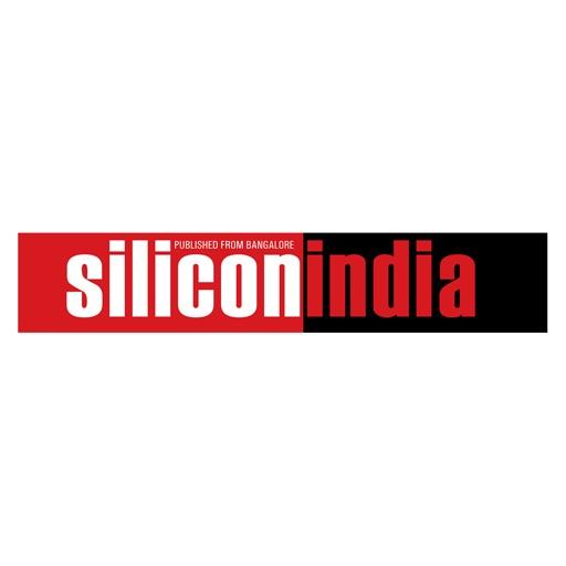 Siliconindia - India Edition
