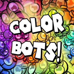 ColorBots