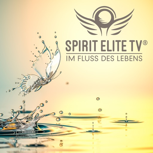 Spirit Elite TV icon