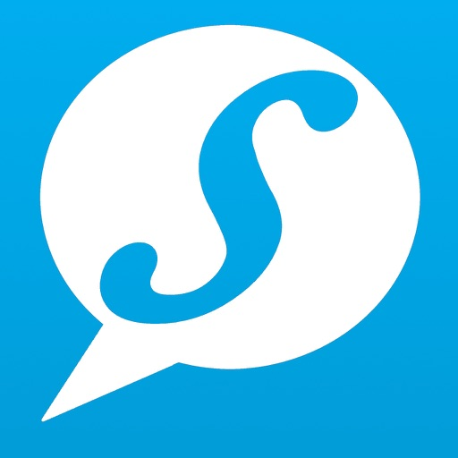 SwiftChat: Radio Chat Rooms