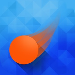 Fall Down   Endless and Level Game, Highscore Game